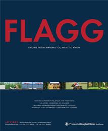 Jay Flagg