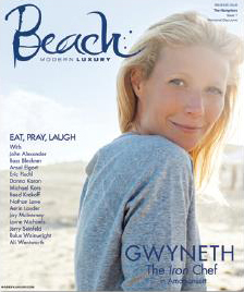 gwenythcoverbeach