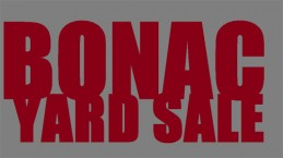bonac-yard-sale