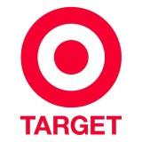 Target-logo-v.-1[1]