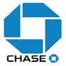 chase_logo_96x96[1]