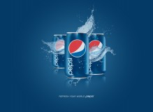 pepsi_can_ad