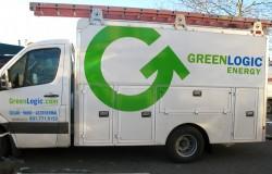 GL_truck[1]
