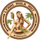 Hula-Hut-Logo-200x200[1]