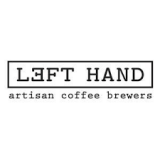 Lefthandlogo