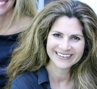 Lynn Blumenfeld