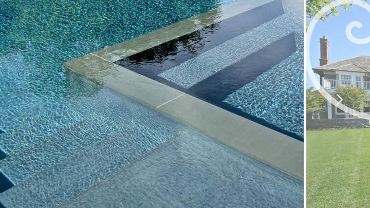 Flawless Pools