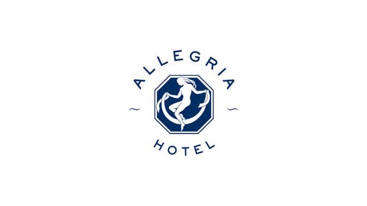 Allegria Hotel logo