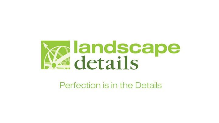 Landscape Details logo