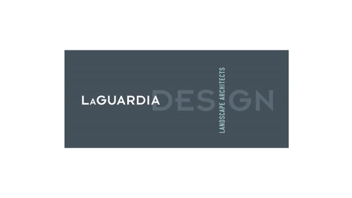 LaGuardia Design logo