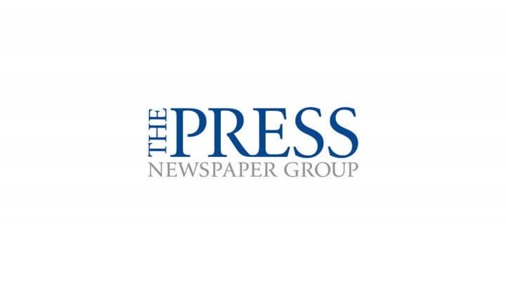 Press News Group logo