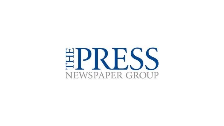 Press News Group logo