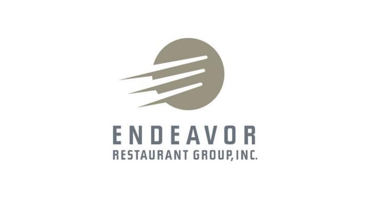Endeavor Restaurant Group logo