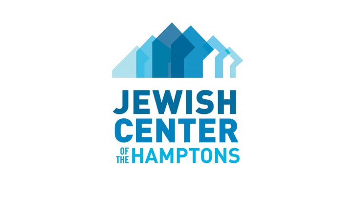 Jewish Center of the Hamptons