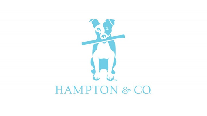 Hampton & Co logo