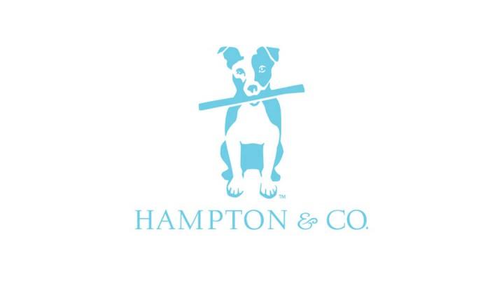 Hampton & Co logo