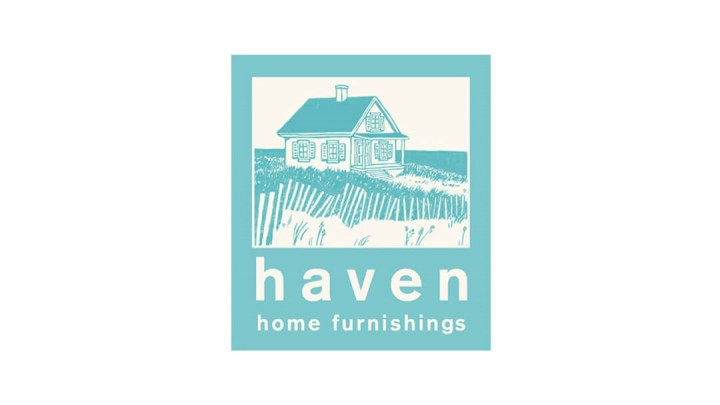 Haven Home Furnishings logo