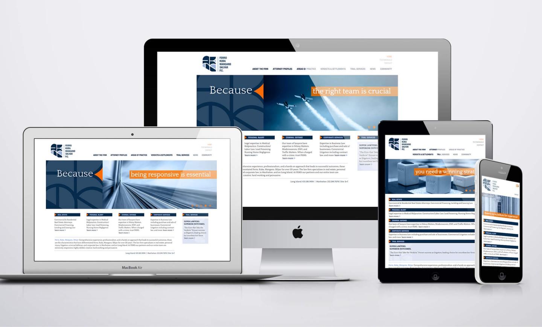 FKMS website