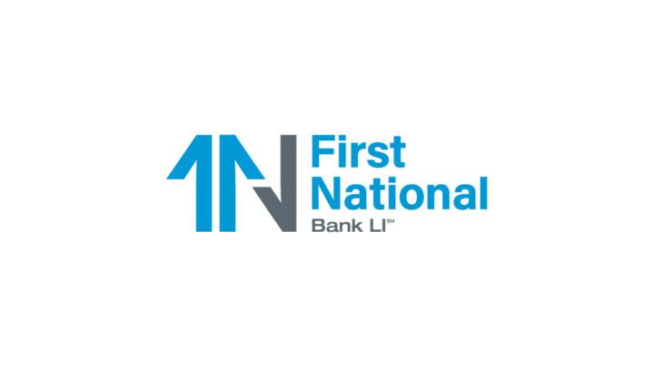 FNB LI logo
